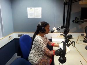 Premier Gospel Radio (1)
