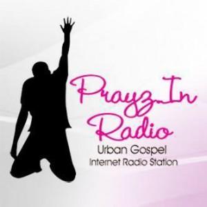 Prayzin Radio