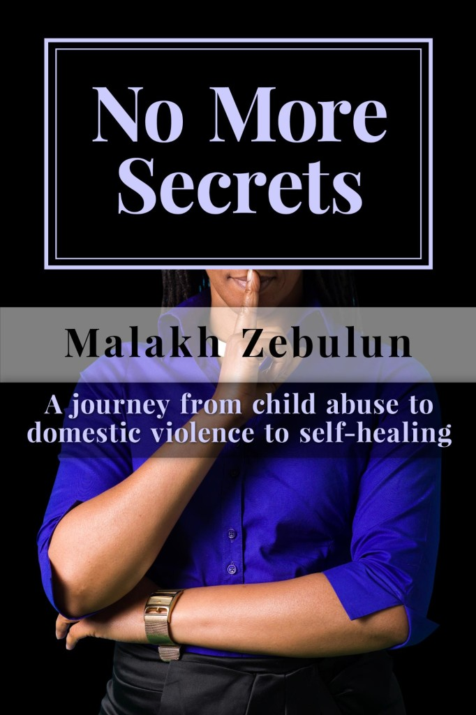 No_More_Secrets_Cover_for_Kindle