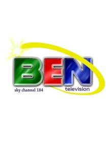 ben-tv