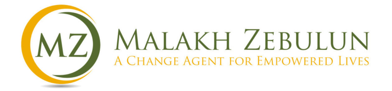 MALAKH ZEBULUN OFFICIAL