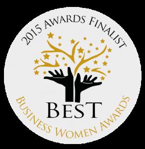 finalist-logo-01