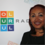 Sonia Poleon_Colourful Radio